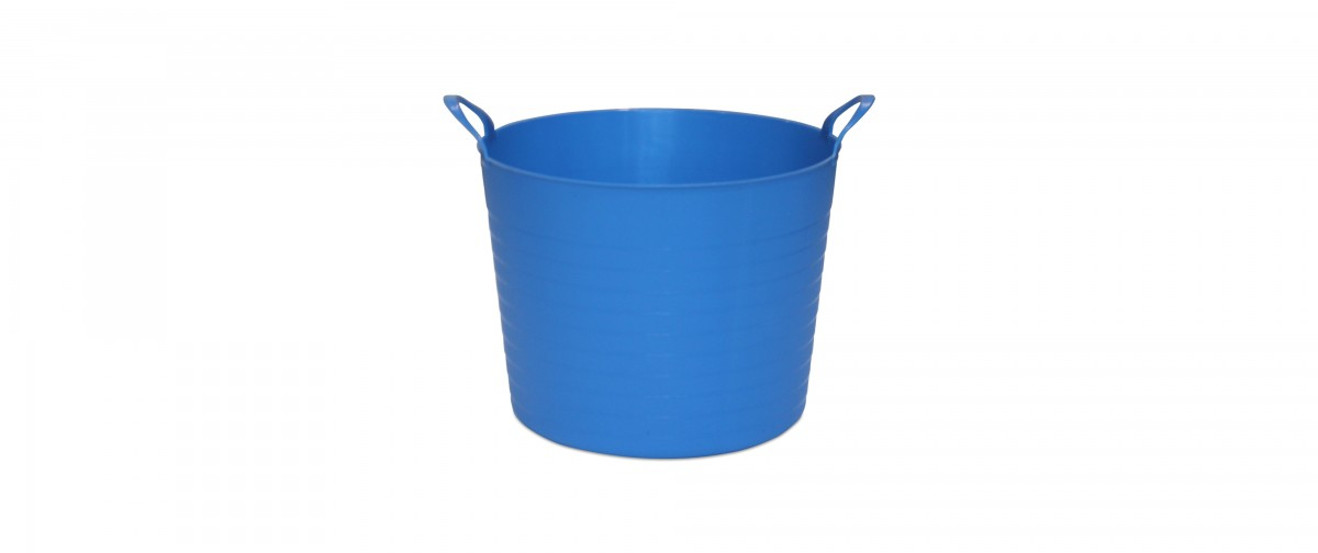 Flexible Tub (42L / 11G)