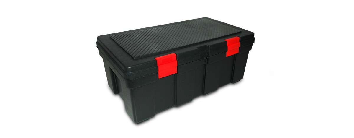 Storage Locker (31G)