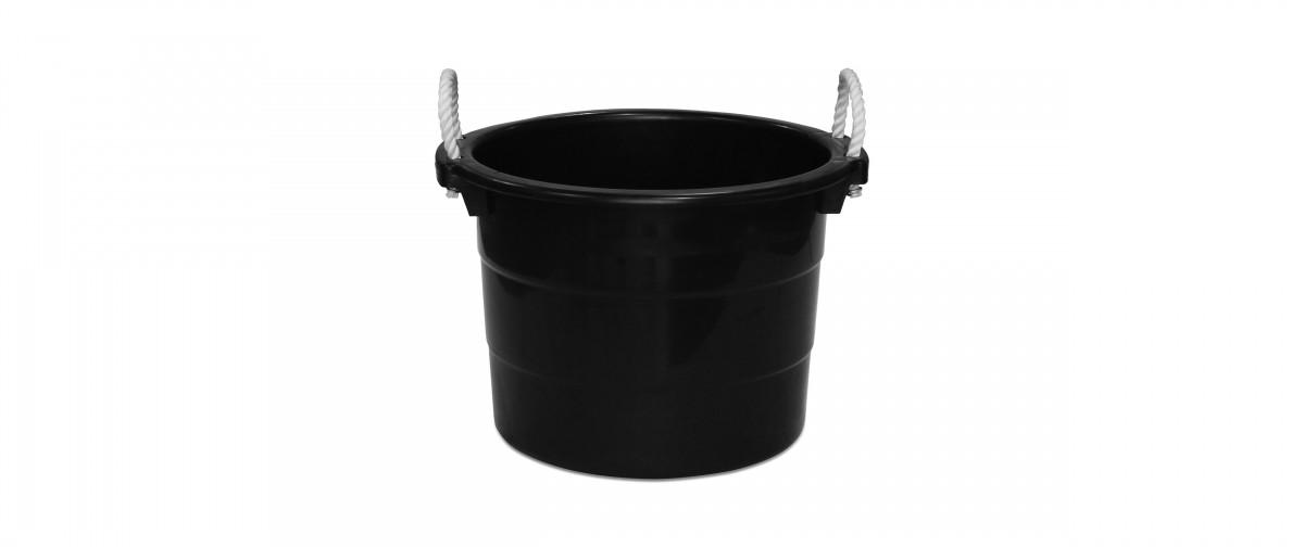Utility Tub (76L / 20G)