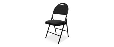 Fantastic Enduro Long Lasting Quality Folding Furniture Creativecarmelina Interior Chair Design Creativecarmelinacom