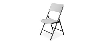 Pleasing Enduro Long Lasting Quality Folding Furniture Creativecarmelina Interior Chair Design Creativecarmelinacom
