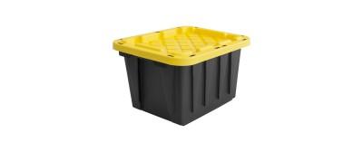 Strong Box (45L / 12G)