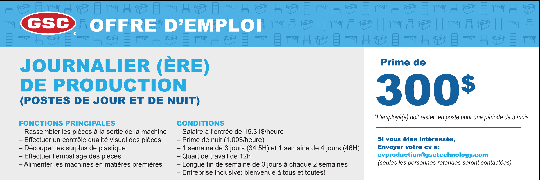 journalier_production_emploi