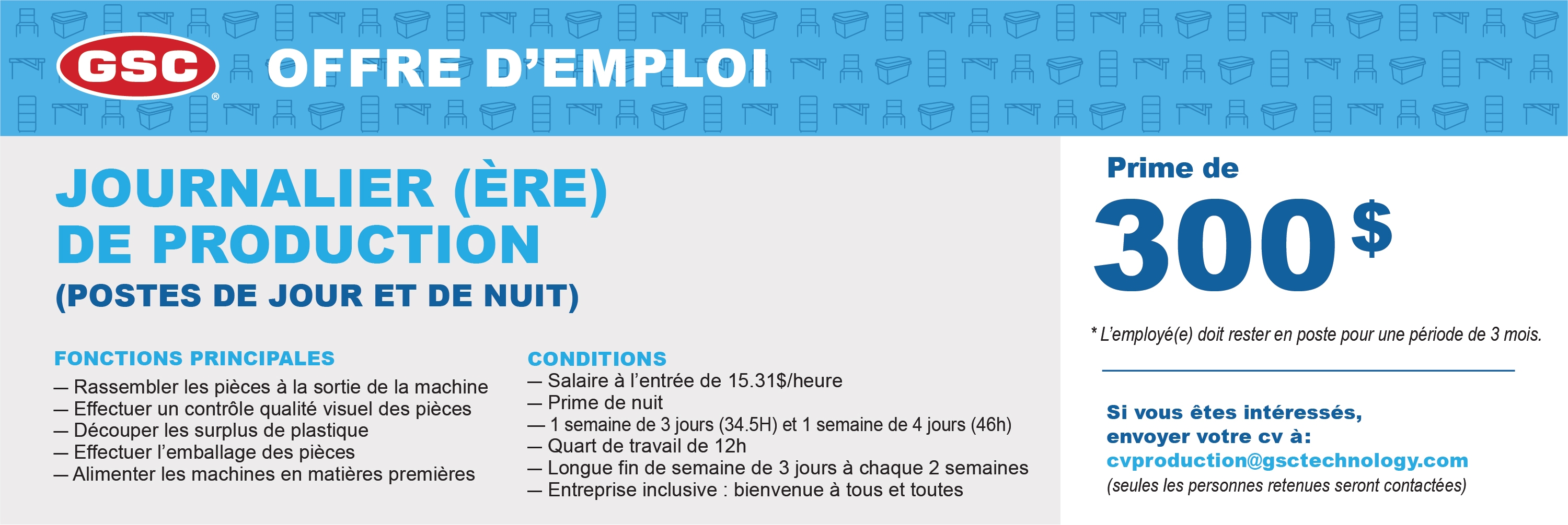 journalier_production_emploi