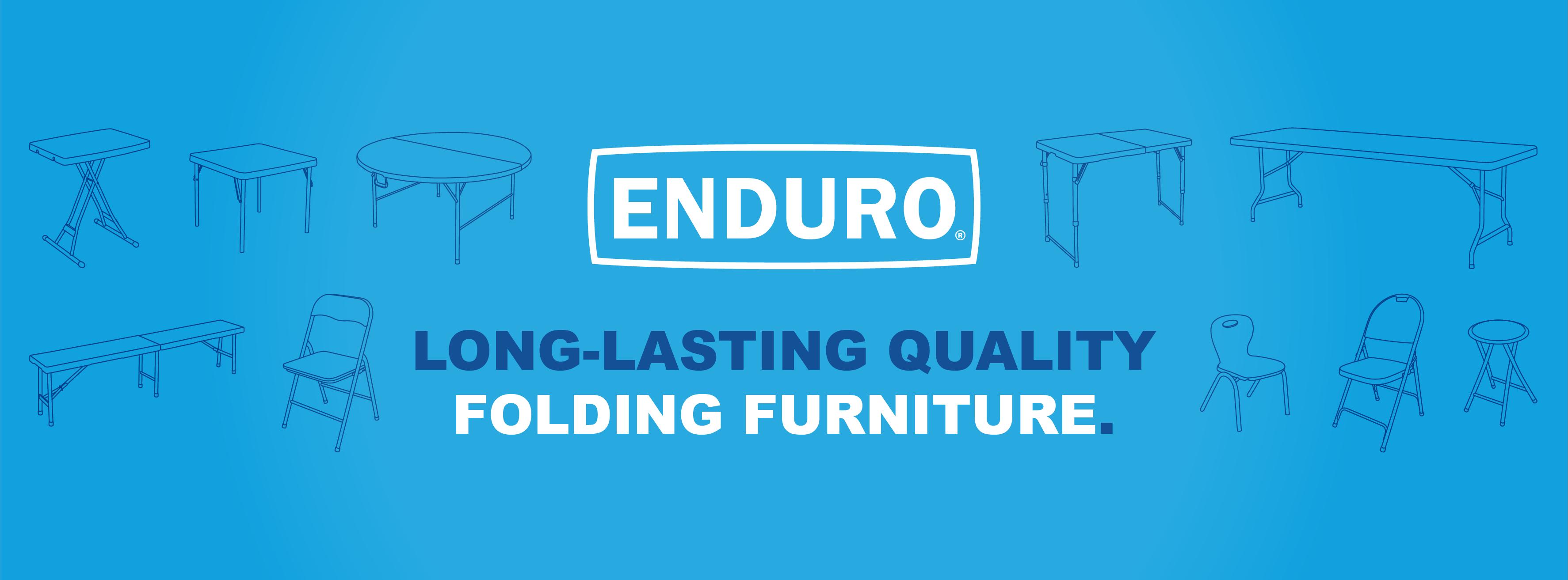 Enduro™