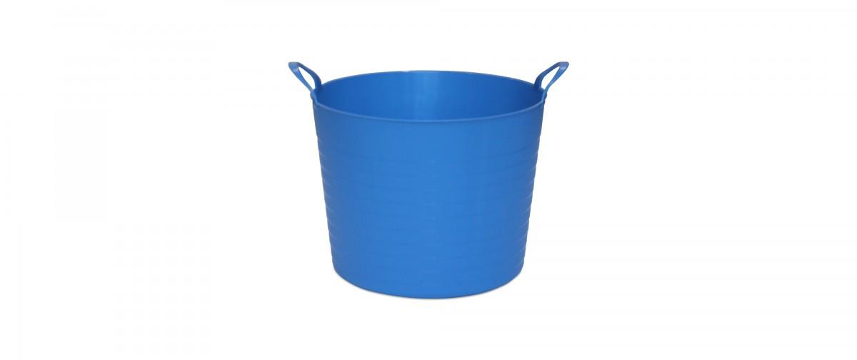 Flexible Tub (42L / 11G)