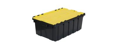 Commercial Fliptop Tote (64L / 17G)