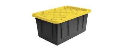 Strong Box (64L / 17G)